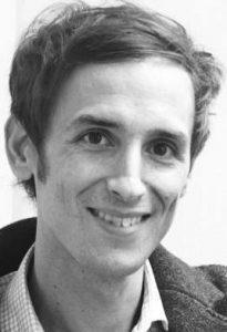 Prof. Alexander Batthyany
