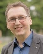 Manfred Hillmann